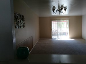 Living at Listing #141207