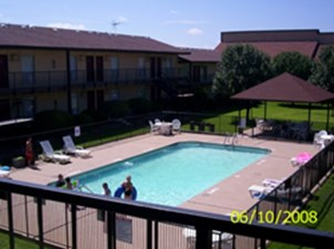 Heights South at Listing #137330