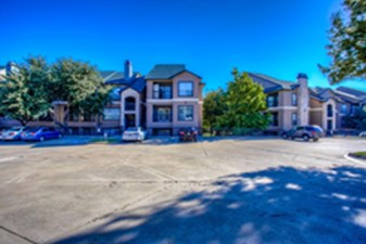 Exterior at Listing #138095