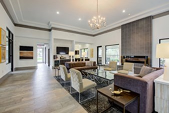 Clubhouse at Listing #144156