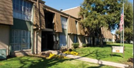 Villas Del Lago at Listing #136509