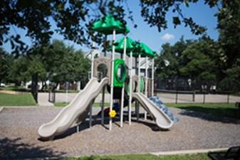 Playground at Listing #140666