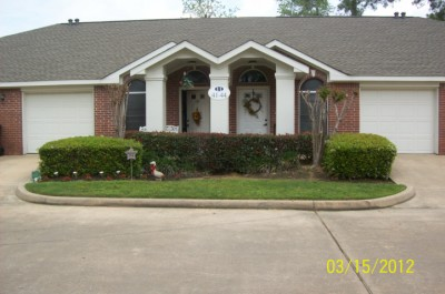Havenwood Place at Listing #138528