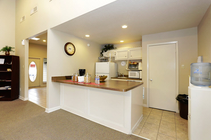 Misc at Listing #139148