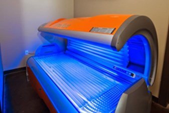 Tanning at Listing #229049