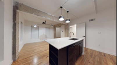 Dining at Listing #136142