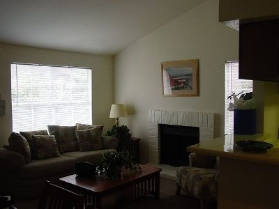 Living at Listing #139034