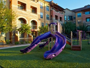 Playground at Listing #144698