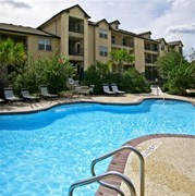 Carrington Place Apartments Boerne TX