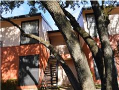 Parkside Apartments Austin TX