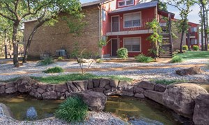 Summit at Landry Way Apartments Fort Worth TX