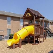 Playground at Listing #139640