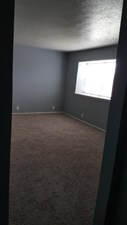 Living at Listing #136317