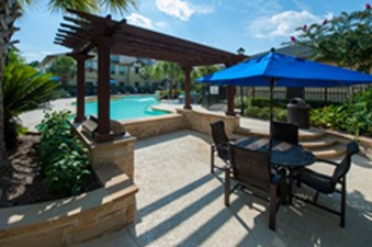 Lounge at Listing #145150