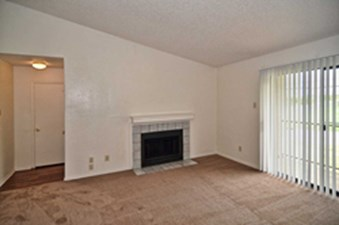 Living at Listing #135683