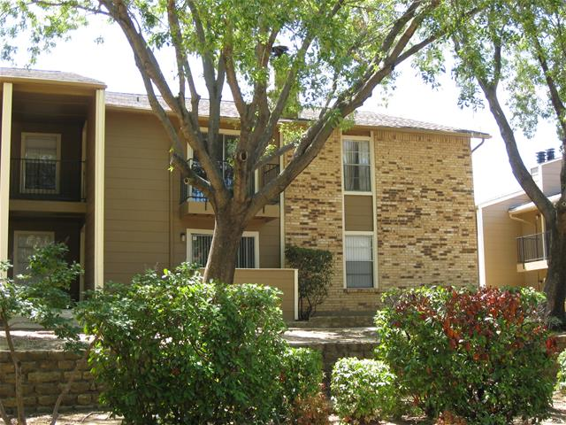 Broadmoor Place ApartmentsIrvingTX
