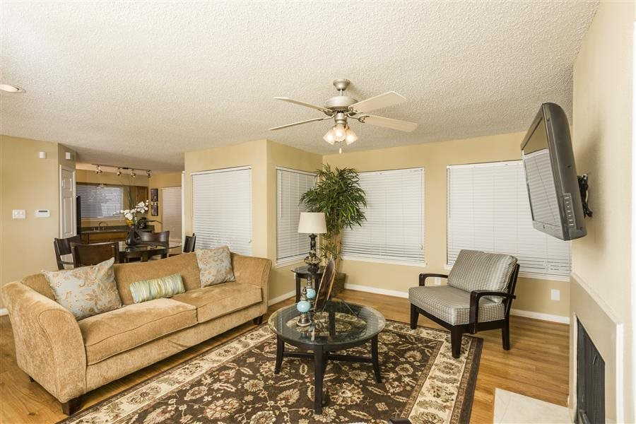 Living at Listing #138734