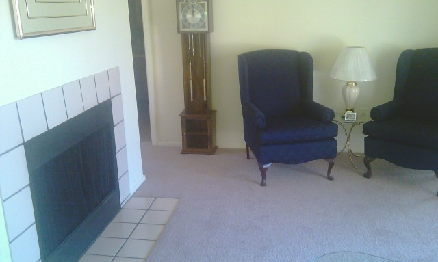 Living at Listing #137142