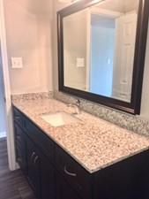 Bathroom at Listing #151509