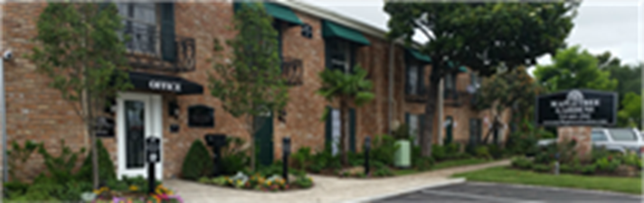 Mapletree Gardens at Listing #139792
