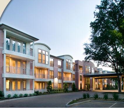 Ventura Lofts Apartments Houston, TX