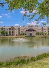 Merritt Lakeside Senior Village at Listing #151506