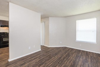 Living at Listing #136801