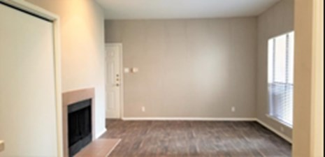 Living at Listing #135721
