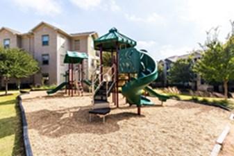 Playground at Listing #150442