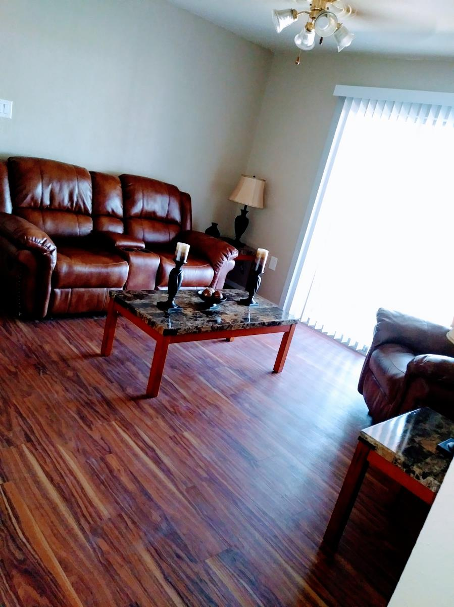 Living at Listing #217336