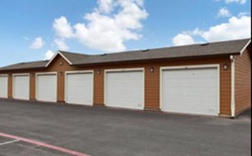 Garages at Listing #224144