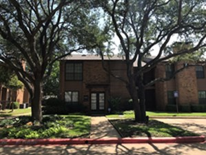 Lakeland Lewisville 895 For 1 2 Amp 3 Bed Apts