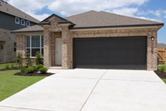 Exterior at Listing #286675