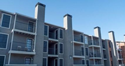 Miramar Apartments  Audelia Rd Dallas Tx