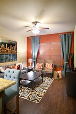 Living at Listing #259799