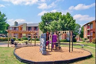 Playground at Listing #136222