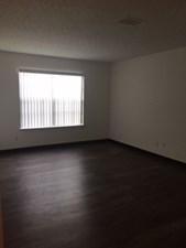 Bedroom at Listing #143929