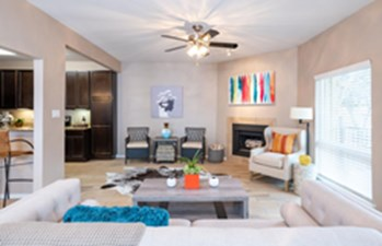 Living at Listing #137266