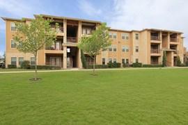 Vista at Plum Creek Apartments Kyle TX