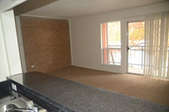Living at Listing #140364