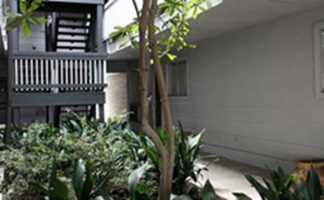 Exterior at Listing #238202