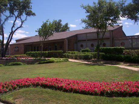 Glen Arbor Apartments Irving TX