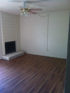 Living at Listing #229179