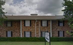 Loch Loma Apartments Dallas TX