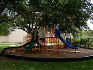 Playground at Listing #218035