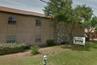 Casa De Grande Apartments Channelview TX