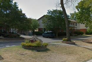 Good Haven Apartments Dallas, TX