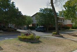 Good Haven Apartments Dallas TX