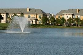 Mason at Lakemont Apartments Richmond TX
