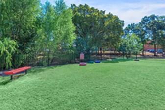 Dog Park at Listing #137000
